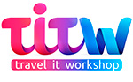 Travel IT Workshop